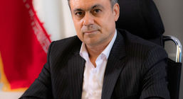 تبریک مدیرعامل بانک ملت به مناسبت فرارسیدن روز خبرنگار