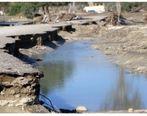 آخرین جزئیات از سیل وحشتناک در گیلان