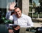 کار مارک ویلموتس در ایران تمام شد