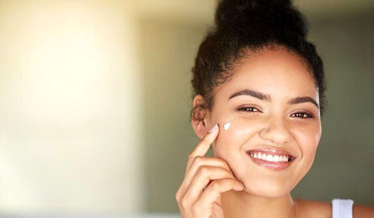 پوستان را چگونه برای آراییش کردن مهیا کنیم ؟