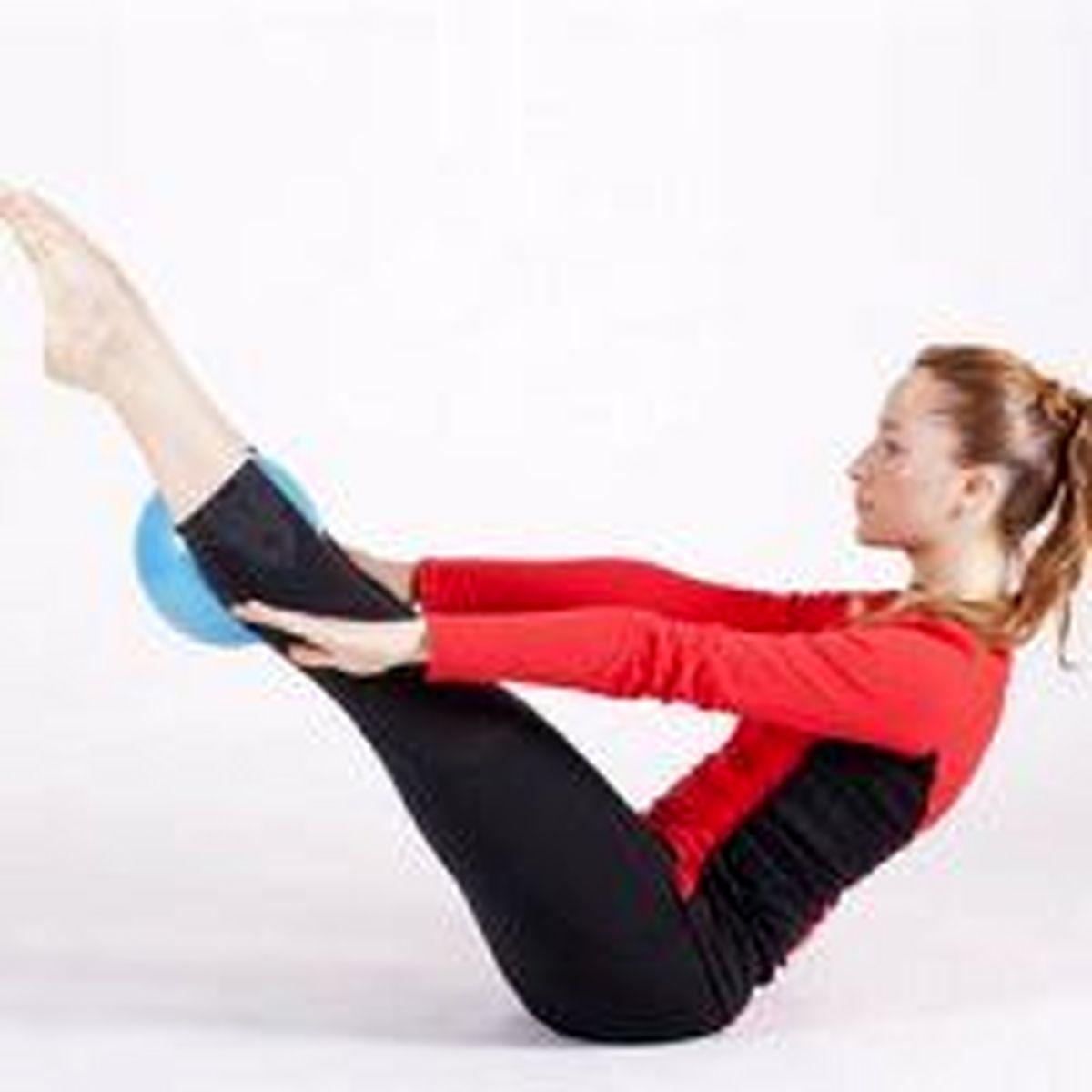 چگونه با ورزش جای زخم سزارین را از بین ببریم؟