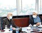 تشریح سیاستگذاری بانک سپه در عرصه کلان اقتصادی توسط چقازردی