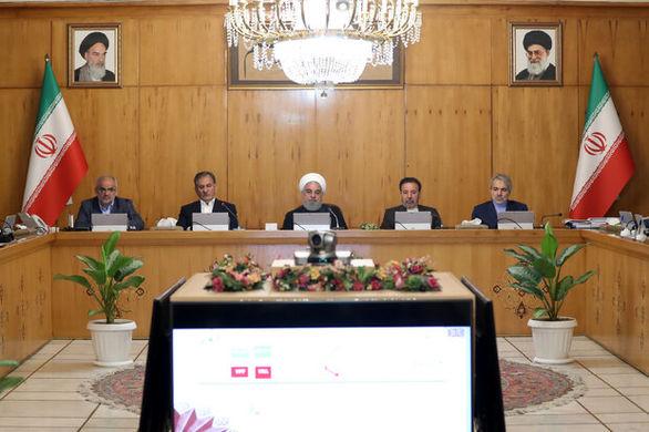 میزان عیدی سال ۱۳۹۸ کارکنان دولت تعیین شد + جزئیات