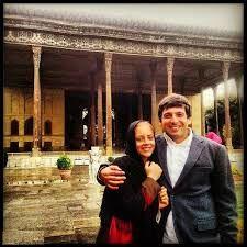 حمید گودرزی | ماجرای جنجالی طلاق حمید گودرزی از همسر میلیاردرش + بیوگرافی