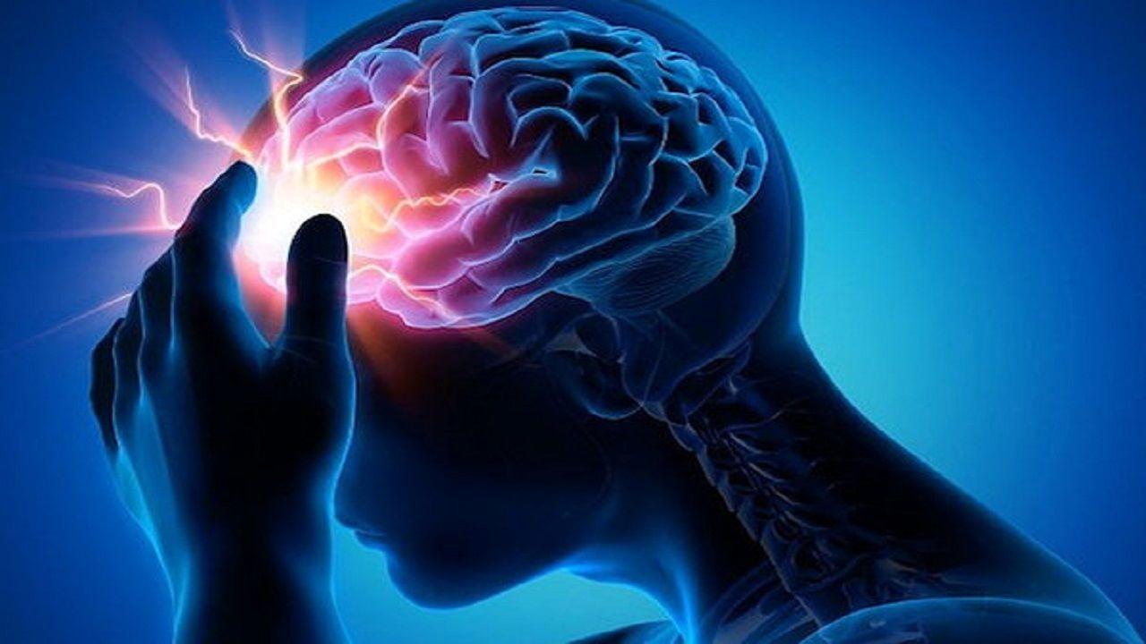 درمان عالی سردرد بدون مصرف دارو