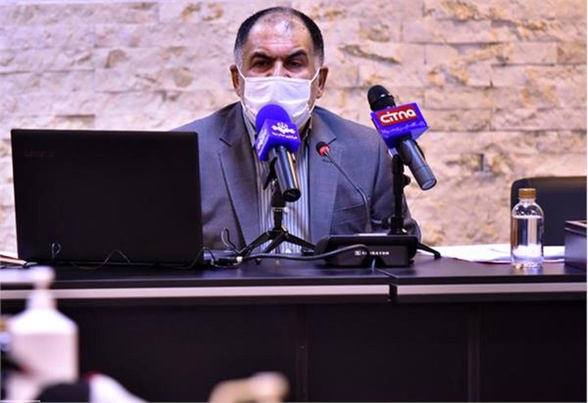 روند برگزاری و تمهیدات امنیتیِ انتخابات نماینده مدیران مسئول تشریح شد