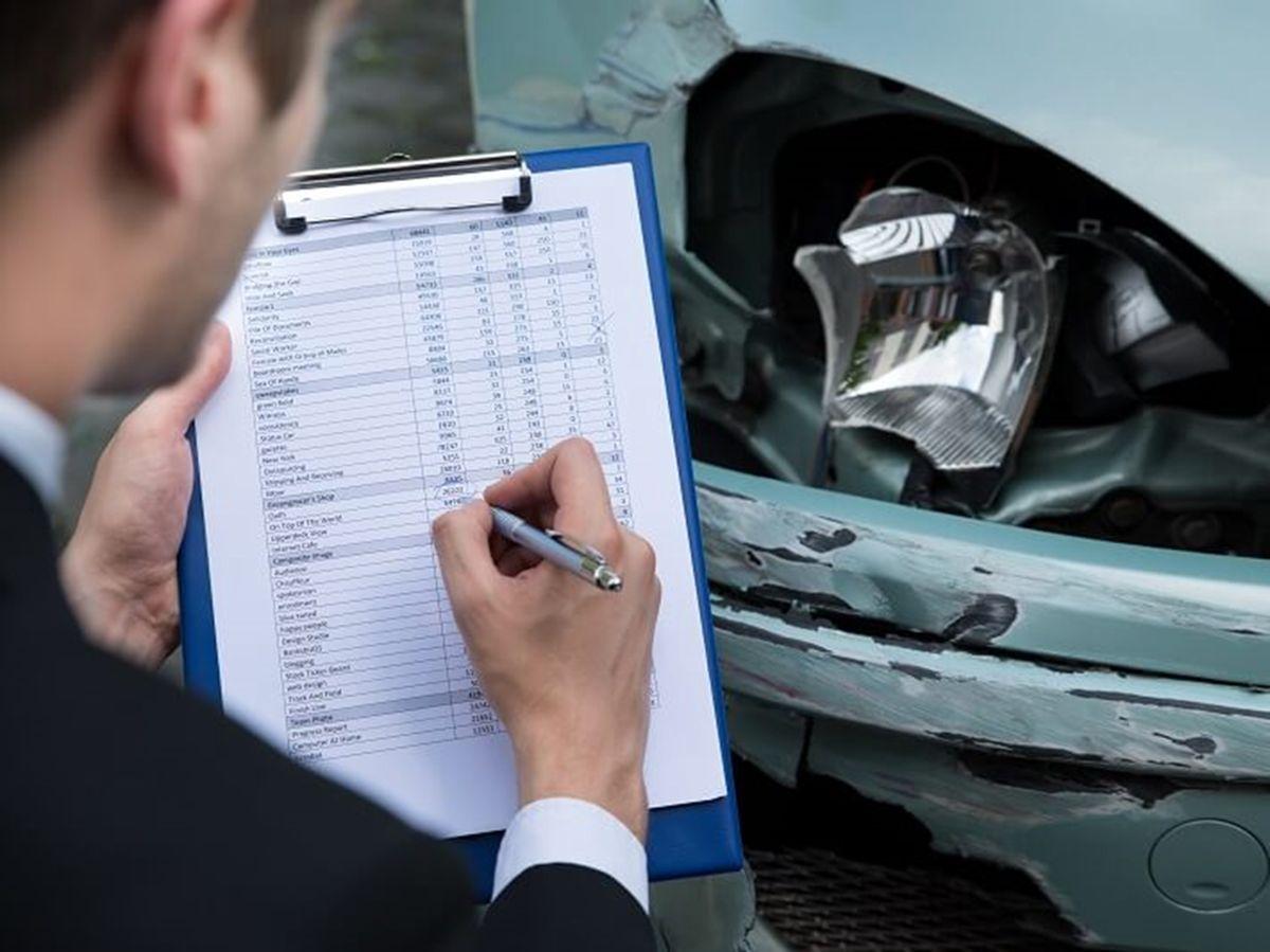 آخرین نسخه قوانین بیمه بدنه 1400