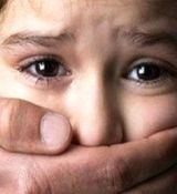 تجاوز وحشیانه ناپدری بی رحم به دختر 7 ساله + عکس
