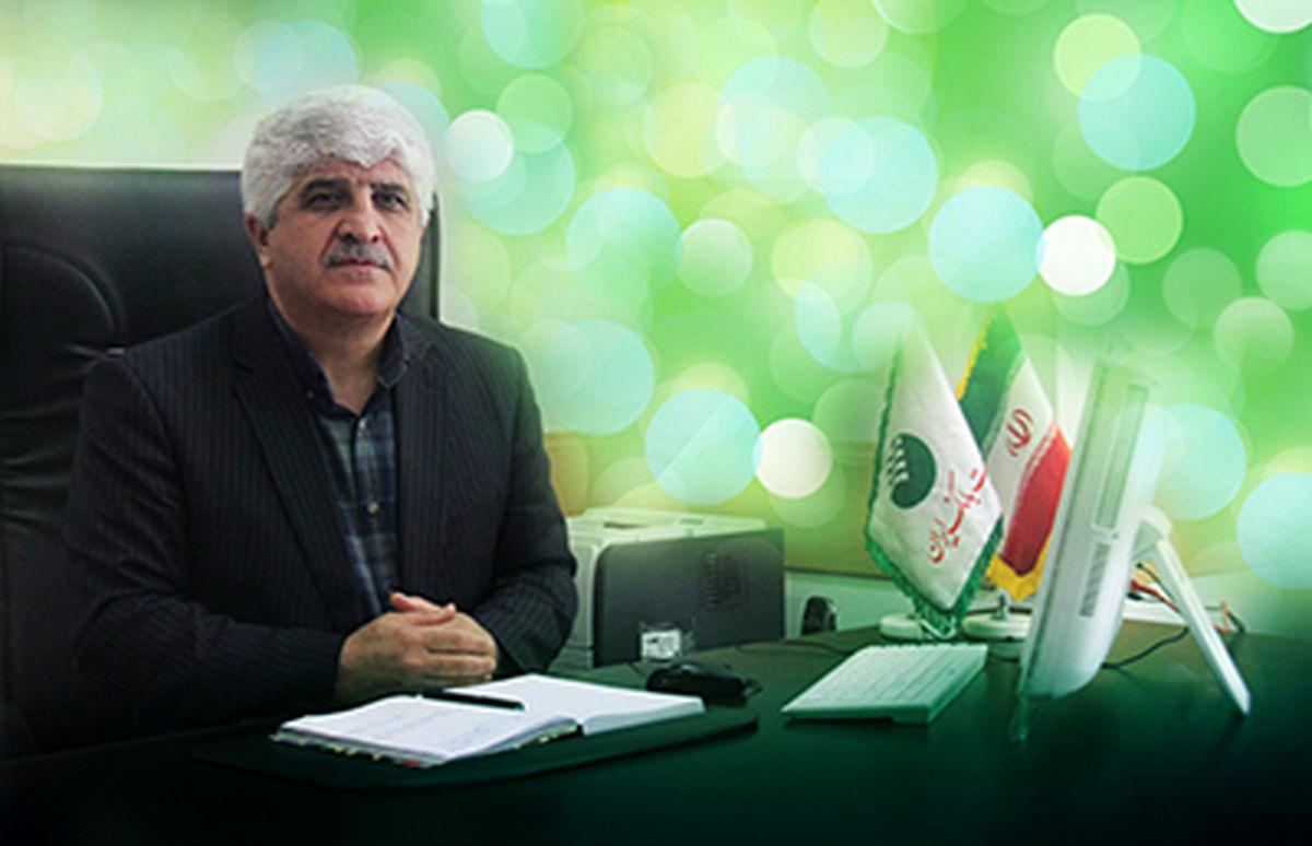 اهداف کمی، پایش و پویش سال 1400 پست بانک ایران تصویب شد