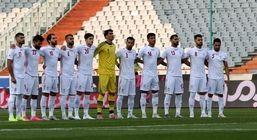 فدراسیون فوتبال لغو میزبانی بازیهای ملی را تکذیب کرد