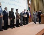 تقدیر از بانک مهر ایران برای پرداخت تسهیلات اشتغال به مددجویان کمیته امداد