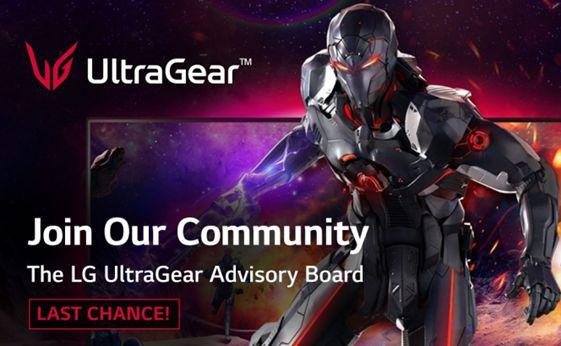 LG-UltraGear-05