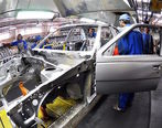 تولید محصولات ایران خودرو منطبق با استانداردهای زیست محیطی