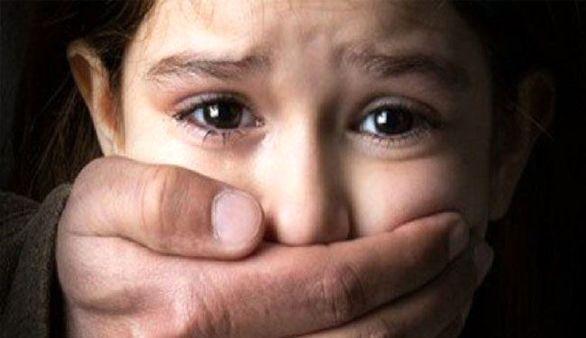 افشای راز تجاوز به خواهرزن  5 ساله با همدستی خواهر