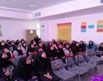 وضعیت خطرناک ایمنی بیش از 1800 مدرسه در تهران