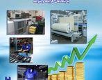 افزایش ٦٣ درصدی تسهیلات بانک صادرات ایران به بنگاههای کوچک و متوسط