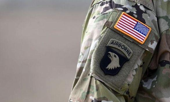 حمله موشکی به پایگاه نیروهای آمریکایی در شمال عراق