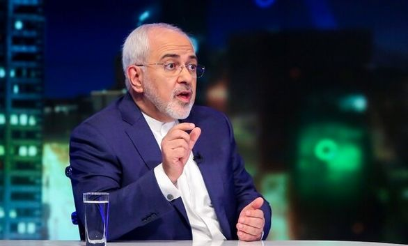 آمریکا با ترور «سردار سلیمانی» خطای محاسباتی مرتکب شد