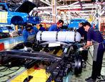 رشد تولید محصولات زامیاد در شش ماهه اول سال جاری