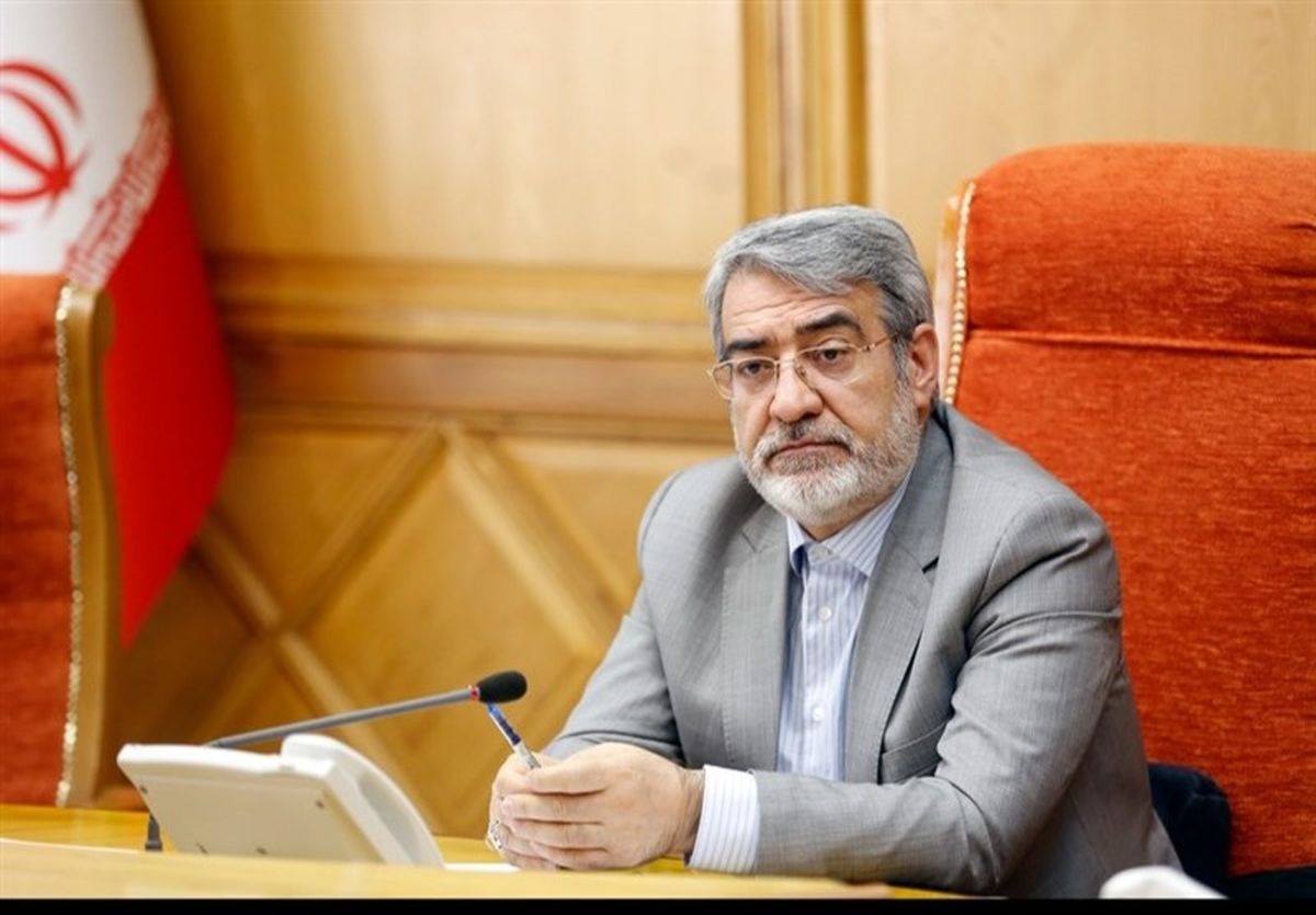 وزیر کشور دستور آغاز انتحابات مجلس یازدهم را صادر کرد