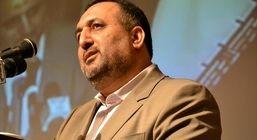 احتمال ظهور و فعال شدن مجدد داعش و حزب بعث در عراق وجود دارد