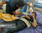 جزئیات واژگونی خونین اتوبوس دانش آموزان