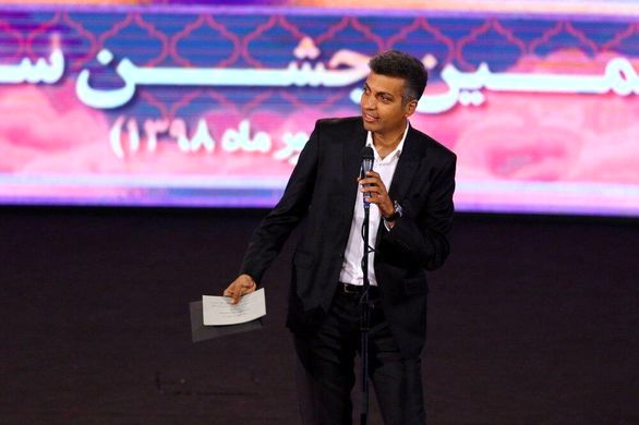 بازگشت پر سر و صدای عادل فردوسی پور با برنامه اینترنتی