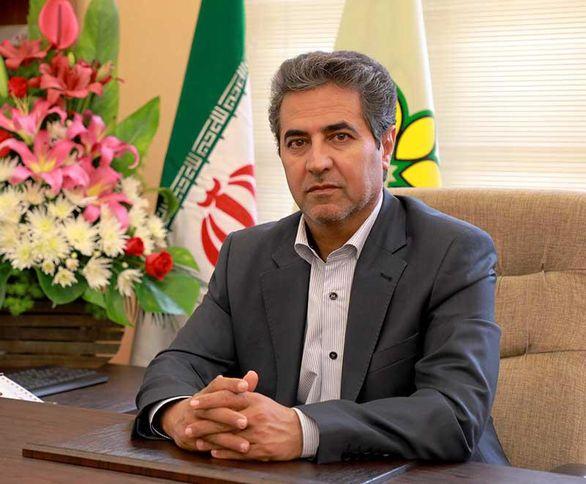 سه مجموعه فرهنگی در مناطق محروم شیراز احداث می شود