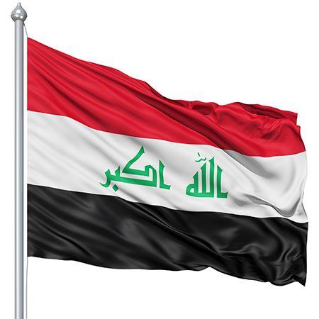 فتنه ها و توطئه های سعودی صهیونیستی در عراق امروز!