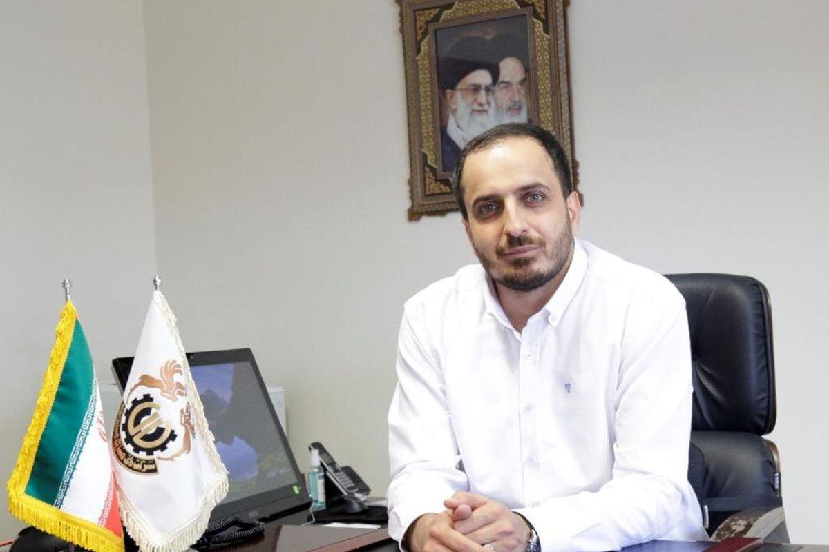 11 هزار بسته معیشتی در قالب کمکهای مؤمنانه توزیع شد