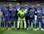 هشدار باشگاه استقلال درباره از سرگیری لیگ