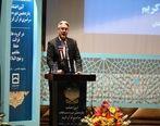 تلاوت قرآن، زمینه ای برای عمل به روح قرآن شود