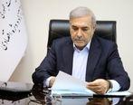 مشاور رییس جمهور در پیامی در گذشت ابوی وزیر اطلاعات را تسلیت گفت