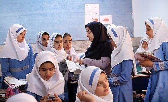 آییننامه اجرایی استخدام معلمان حقالتدریس تصویب شد