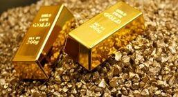 آخرین قیمت طلا یکشنبه 27 خرداد