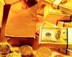 قیمت طلا، قیمت سکه، قیمت دلار، امروز  جمعه 98/6/22+ تغییرات