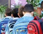علت فوت دانش آموز اهوازی مشخص شد