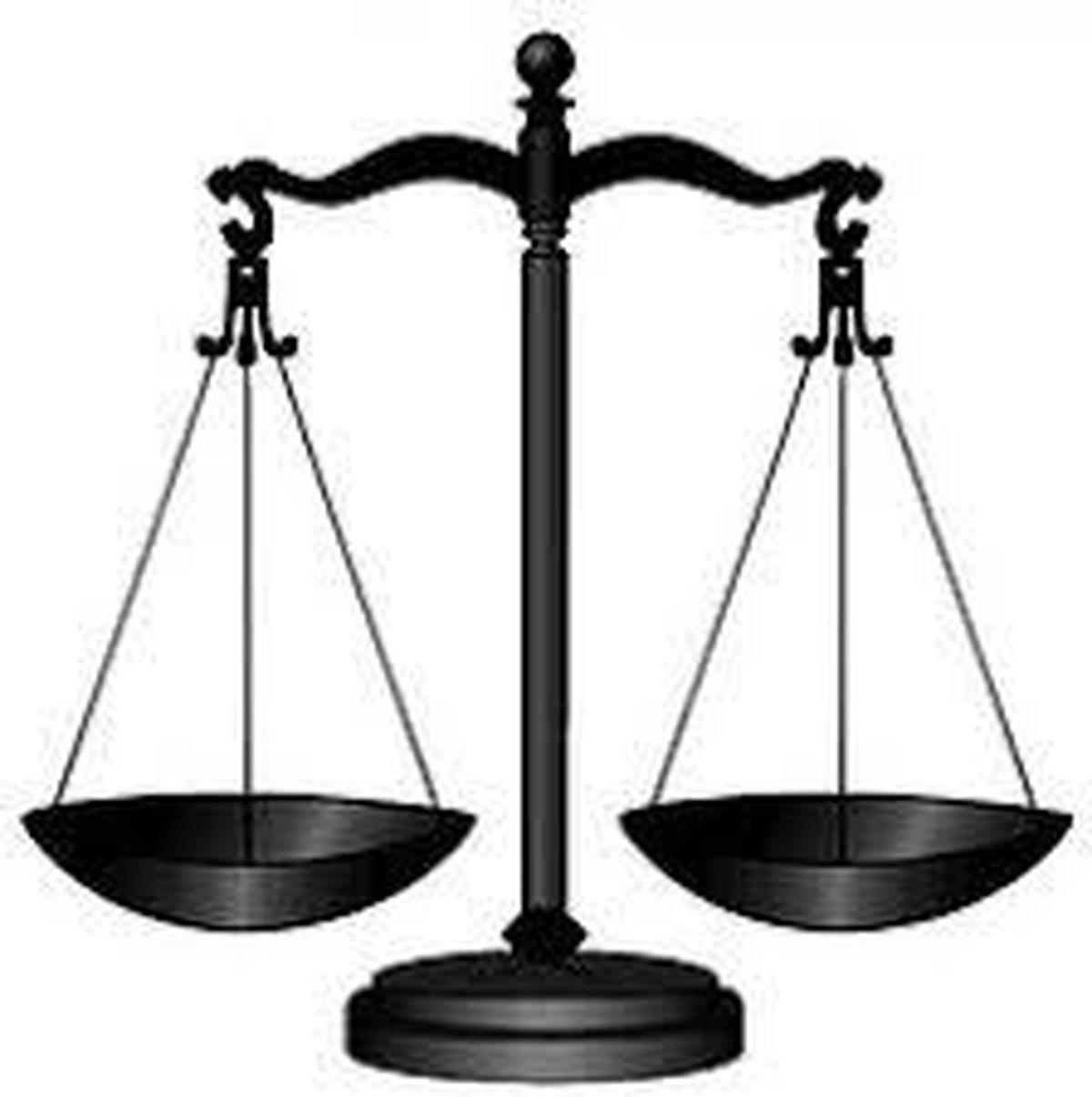 عدالت اقتصادی با اجرای قانون پایانه های فروشگاهی