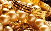 قیمت طلا امروز در بازار سه شنبه 6 مهر | جدول قیمت طلا