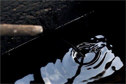 مصرف سالانه 320 میلیون بشکه نفت در حمل و نقل