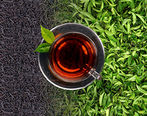 این چای سیاه ، ضربان قلب را نامنظم می کند