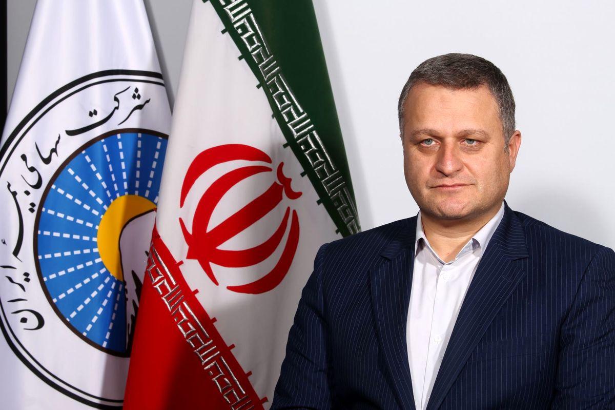 100 تصمیم کلیدی بیمه ایران برای اصلاح ساختارها و ساماندهی امور در نیمه نخست سال