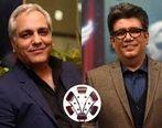 دستمزد نجومی و سرسام آور رشیدپور و مهران مدیری لو رفت + عکس