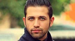 جزئیاتت بازداشت محسن افشانی + عکس