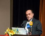 مشارکت سازمان فضایی ایران با اپسکو در ماهوارههای کوچک و دانشجویی