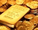 نخستین افزایش هفتگی طلا رقم خورد