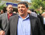 پذیرش درخواست اعاده دادرسی مهدی هاشمی در دیوان عالی کشور