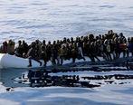 مقصد مهاجران غیرقانونی از ایران مشخص شد  + جزئیات