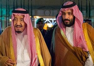 دلیل دشمنی عربستان با ایران