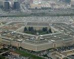 حمله ایران به آمریکا تا 48 ساعت آینده